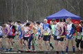 CHAMPIONNATS DE FRANCE DE CROSS 2015 (12)