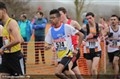 CHAMPIONNATS DE FRANCE DE CROSS 2015 (14)